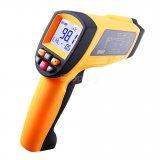 Цифров 20: 1 инфрачервен термометър 1150 °C  пирометър