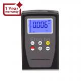Високо прецизен портативен уред за измерване грапавината на повърхности