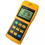 Уред за измерване на ЕМП радиочестотна радиация Гаус метър 2000 mG