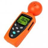 Уред за измерване на ЕМП радиочестотна радиация измервател на мощност