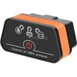Vgate iCar 2 Bluetooth 3.0 скенер за автодиагностика OBD2